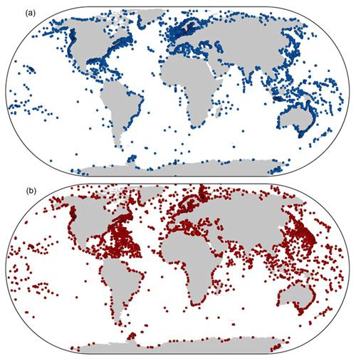 https://www.geosci-commun.net/2/157/2019/gc-2-157-2019-f01